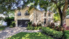 3905 W Vasconia Street, Tampa, FL 33629
