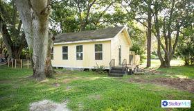 3520 Nora Lane, New Port Richey, FL 34655