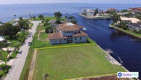 234 Beeney Road Se, Port Charlotte, FL 33952