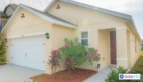 4069 Lindever Lane, Palmetto, FL 34221