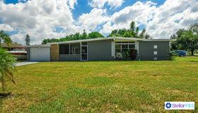 1213 Princeton Avenue, Bradenton, FL 34207
