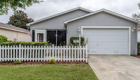 2340 Pickens Place, The Villages, FL 32162