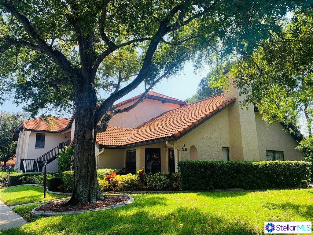 Another Property Sold - 2632 Enterprise Road E #a15, Clearwater, FL 33759