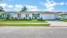 12630 Cedar Ridge Drive, Hudson, FL 34669