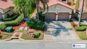 10486 Saint Tropez Place #201, Tampa, FL 33615