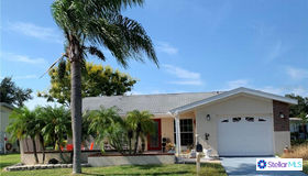4425 Great Lakes Drive N, Clearwater, FL 33762