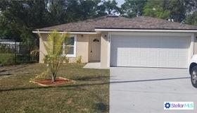 1217 25th Street, Orlando, FL 32805