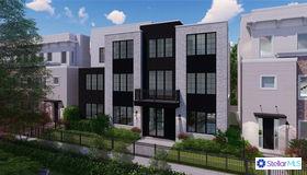 668 W Morse Boulevard, Winter Park, FL 32789