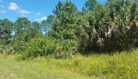 Oakhill Road, North Port, FL 34288