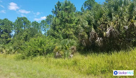 Oakhill Road, North Port, FL 34288