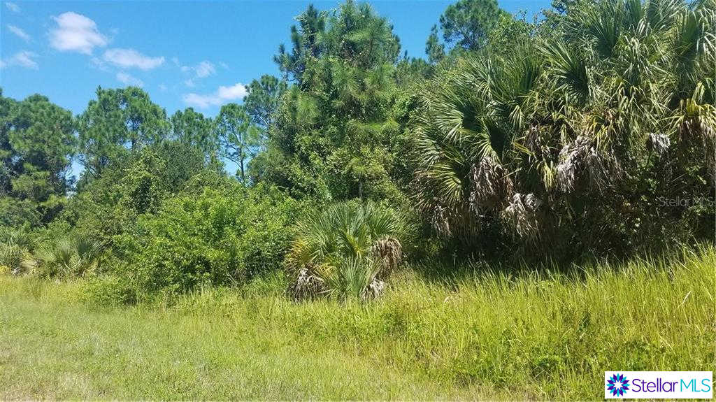 Oakhill Road, North Port, FL 34288 is now new to the market!