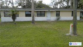 108 Potter Avenue, Arcadia, FL 34266