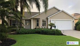 1084 Nichols Terrace, The Villages, FL 32162