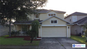 7748 Stoneleigh Drive, Land O Lakes, FL 34637