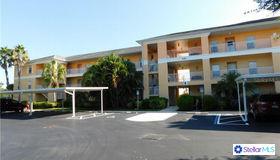 2180 Heron Lake Drive #202, Punta Gorda, FL 33983
