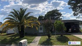 6545 Marius Road, North Port, FL 34287