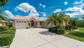 8215 Lakeside Drive, Englewood, FL 34224