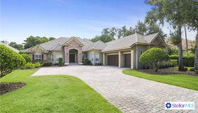 1829 Oakbrook Drive, Longwood, FL 32779