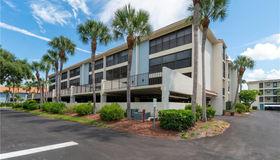 1501 Beach Road #405, Englewood, FL 34223