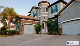 5224 Waterside Vista Lane, Saint Cloud, FL 34771