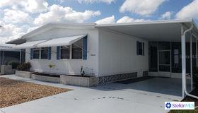 13 Del Prado Drive, Englewood, FL 34223