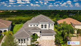 7508 Windy Hill Cove, Bradenton, FL 34202