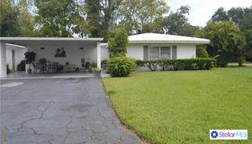 4119 Schwalbe Drive #117, Sarasota, FL 34235
