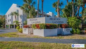 2700 N Beach Road #e108, Englewood, FL 34223