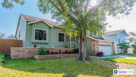 419 Manor Boulevard, Palm Harbor, FL 34683