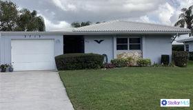 3713 Somerville Drive #1512, Sarasota, FL 34232