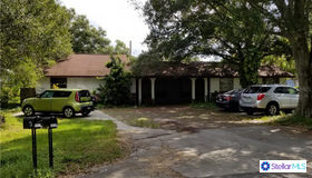6473 30th Way N, St Petersburg, FL 33702