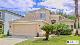 9949 Hidden Dunes Lane, Orlando, FL 32832
