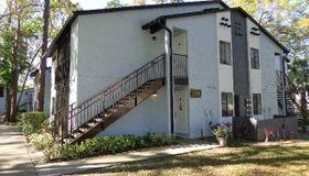 208 Riverbend Drive Unit 101 #101, Altamonte Springs, FL 32714