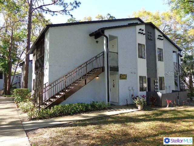 Another Property Rented - 208 Riverbend Drive Unit 101 #101, Altamonte Springs, FL 32714