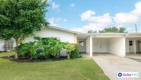 6966 Curtiss Avenue #142, Sarasota, FL 34231