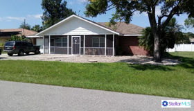 22464 Lewiston Avenue, Port Charlotte, FL 33952