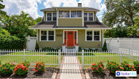 1824 Oak Street, Sarasota, FL 34236