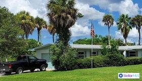 351 N Orchid Drive, Ellenton, FL 34222