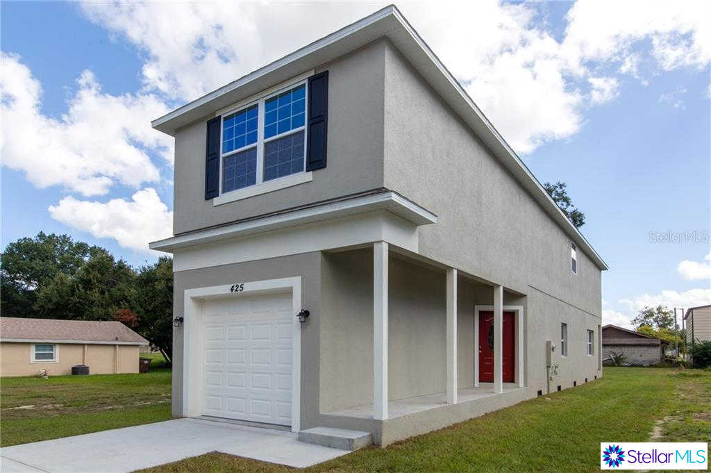 Another Property Sold - 425 Finley Avenue, Kissimmee, FL 34741