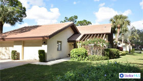 3385 Sandleheath #37, Sarasota, FL 34235