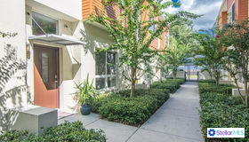 851 3rd Avenue N, St Petersburg, FL 33701