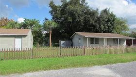 4420 Horsey Avenue, New Port Richey, FL 34652