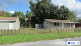 4420 Horsey Avenue, New Port Richey, FL 34652