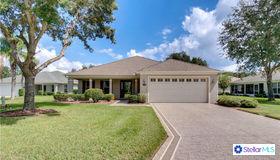 4409 Poplar Grove Court, Leesburg, FL 34748