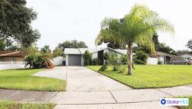605 Highview, Brandon, FL 33510