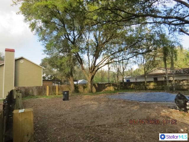 1810 Craven Drive, Seffner, FL 33584 now has a new price of $77,000!