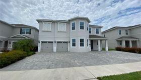 7658 Fairfax Drive, Kissimmee, FL 34747