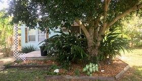 2420 Sunshine Boulevard, Punta Gorda, FL 33950