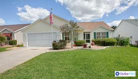 16963 Se 93rd Cuthbert Circle, The Villages, FL 32162