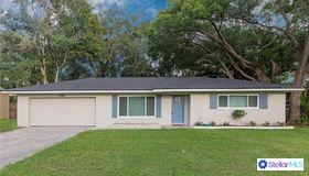 1445 Morrow Drive, Clearwater, FL 33756